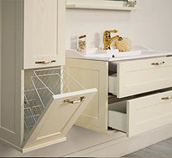 Калининград магазин ванных мебель для ванны барселона